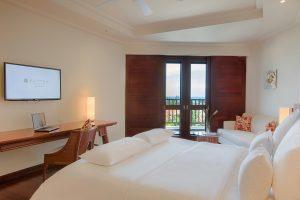 Phòng Grand Suite tại Pullman Resort Đà Nẵng