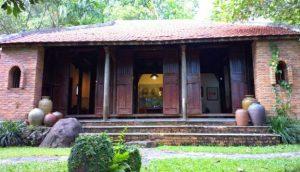 Bảo tàng Đồng Đình Đà Nẵng
