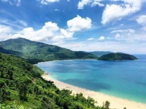 Khám phá vẻ đẹp làng Vân Đà Nẵng