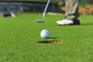Các sân golf ở Đà Nẵng mang đẳng cấp quốc tế phục vụ cho mọi người