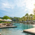 resort hyatt đà nẵng