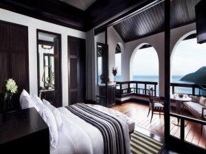 Resort Intercontinental Đà Nẵng
