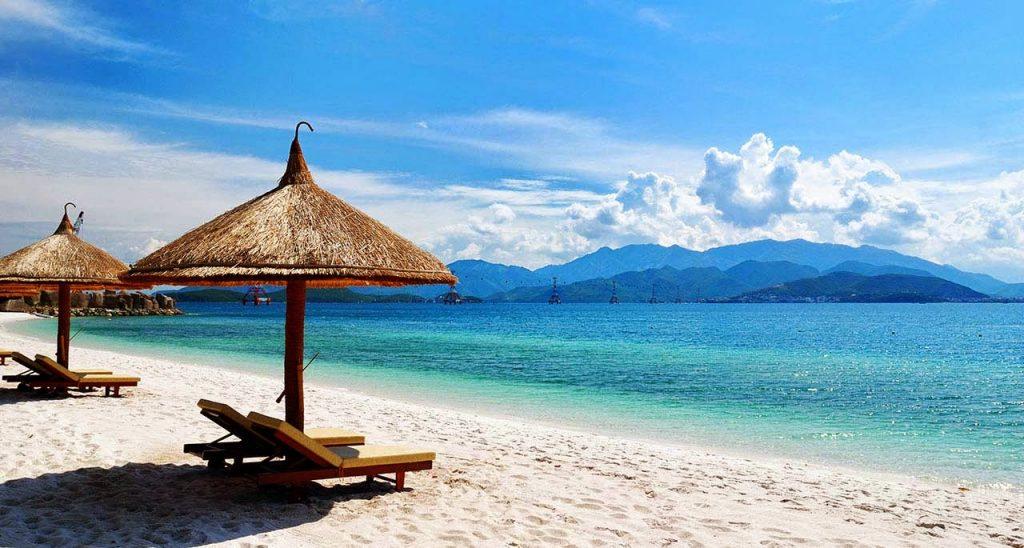 Những địa điểm đi chơi tại Đà Nẵng - du lịch Đà Nẵng •
