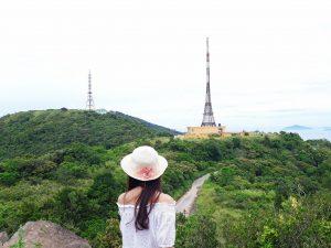 Lên những set đồ cực chất để đi du lịch Đà Nẵng nhé!