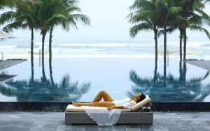 Các resort ở Đà Nẵng đem đến một không gian nghỉ dưỡng hoàn hảo