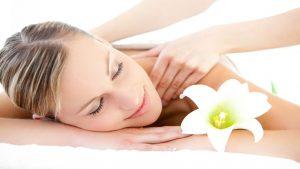 Spa là một trong những dịch vụ chăm sóc sức khỏe được các quý cô lựa chọn hàng đầu