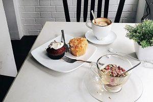 Những quán cà phê ăn sáng nổi tiếng tại Đà Nẵng sẽ giúp bạn khởi động một ngày mới hoàn hảo